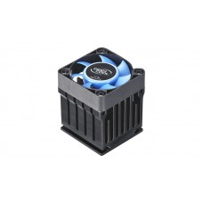 Northbridge Cooler with Fan