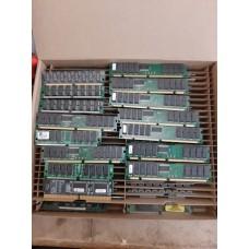 Memory Assorted SDRAM - Box