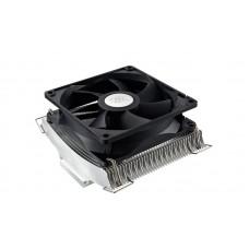 V90 VGA Cooler