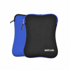 Sleeve 10.0″ Dual Side Neoprene