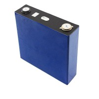 3.2v 120AH LiFePo4 Battery Cell - Stock arriving 30 Jan 2020