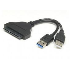 USB to Sata Hard Disks
