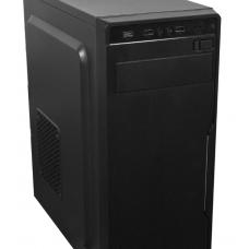 Refurbished Core 2 Duo 2.13Ghz PC