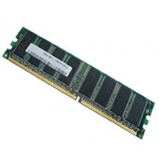 Memory 1GB PC Desktop DDR 333/400Mhz - Assorted