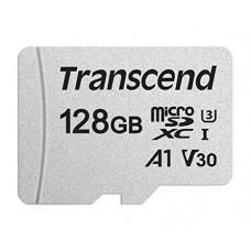 MicroSD Card Transcend - 128GB
