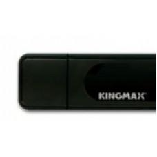 Flash Disk 16GB Kingmax USB2.0