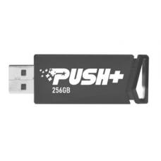 Flash Disk 256GB Patriot Push+ USB3.2