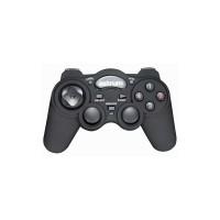 Gamepad Dual Vibration Analog for PC