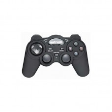 Gamepad Dual Vibration Analog for PC