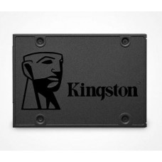 "SSD Internal 480GB SATA3 2.5"" Kingston"