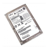 "Hard Disk Internal 120GB 2.5"" - 2nd Hand"