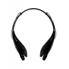 Headset Bluetooth Astrum ET250 - Behind neck