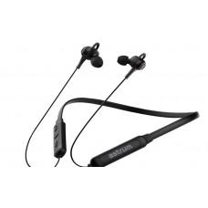 Headset Bluetooth Astrum ET270 - Behind neck