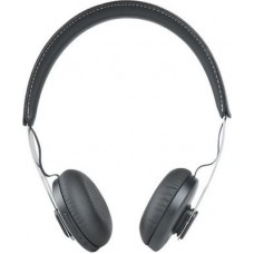 Headset Bluetooth Microlab T3 - Black
