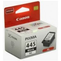 Canon 445XL Black