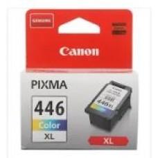 Canon 446XL Colour