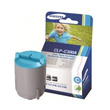 Samsung CLP-C350A Cyan