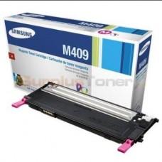 Samsung CLP-310/315 M409 Magenta