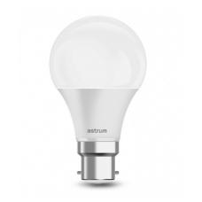 LED bulb 12w B22 960 Lumen Warm White light bulb