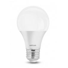 LED bulb 12w E27 960 Lumen Warm White light bulb