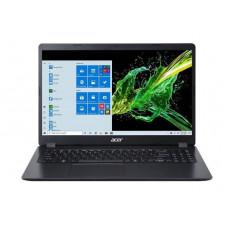 Refurbished Acer Aspire 3 INTEL Core i3 Gen 7 Laptop