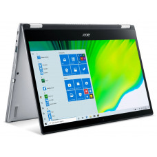 Refurbished Acer Spin 3 Touch Laptop