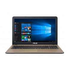 Refurbished Asus Vivobook X543M Intel Core i3 Laptop