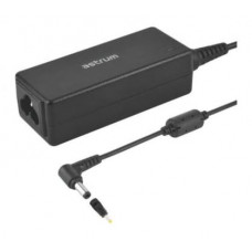 Laptop Charger Universal 65 Watts 5.5 x 2.5mm & 2.5 x 1.7mm Tip