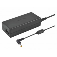 Laptop Charger Universal 65 Watts 5.5 x 2.5mm Tip