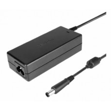 Laptop Charger Universal 65 Watts 7.4 x 5.0mm Tip