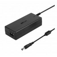 Laptop Charger Universal 90 Watts 7.4 x 5mm Tip