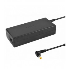 Laptop Charger Universal 90 Watts 7.9 x 2.5mm Tip