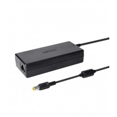 Laptop Charger Universal 90 Watts 7.9 x 5.5mm Tip