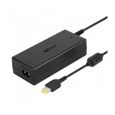 Laptop Charger Universal 90 Watts 11 x 7 x 3mm Tip