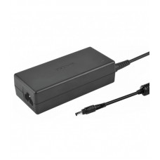 Laptop Charger Universal 60 Watts 6.0 x 3.0mm Tip