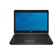 Refurbished Dell Latitude E5440 Core i5 Laptop