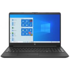 Refurbished HP 15da2000 Core i3 Laptop