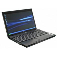 Refurbished HP ProBook 4510s Core 2 Duo Laptop