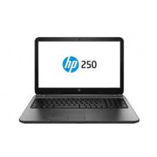 Refurbished HP 250 G3 Core i5 Laptop
