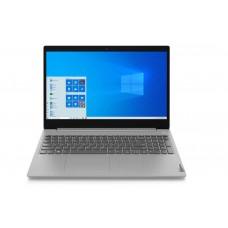 Lenovo IdeaPad 3 Laptop - NEW