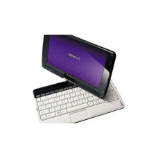 Refurbished Lenovo S10-3T Laptop Tablet with TouchScreen