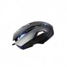 Mouse Gaming Foxxray GunBlade - 3200dpi