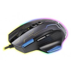 Mouse Gaming Foxxray Comet - 6400dpi