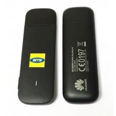 Modem 3G USB MTN E3251