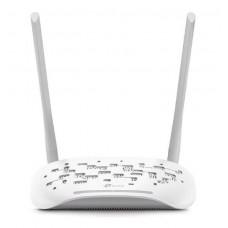 ADSL2+/VDSL Modem Router Wireless TP-link TD-W9970