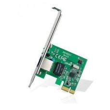 Network Card Gigabit PCI-Express - TP-Link
