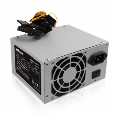 Power Supply 220V for Computer - 230W