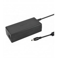 Laptop Charger Universal 90 Watts 4.8 x 1.7mm Small Tip