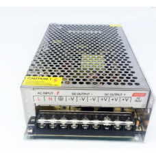Power Supply 220V AC to 12V DC - 20,000mA (20A) - Adjustable Voltage