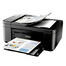 Printer Canon Pixma TR4540 - Print/Copy/Scan/ADF/Wireless